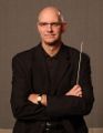 Tim Smith, Music & Artistic Director